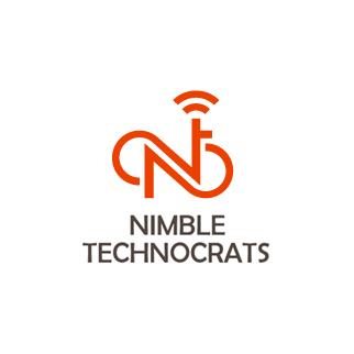 Nimble Technocrats Logo
